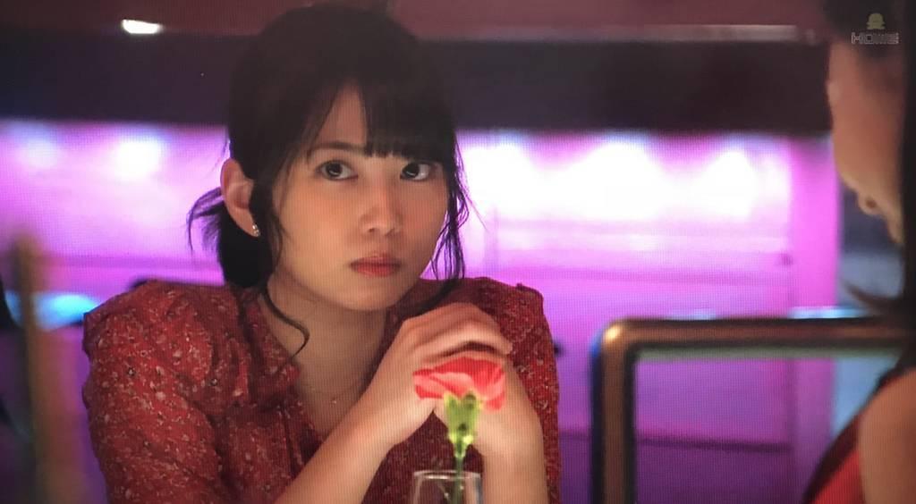 f:id:yuhei2261:20180128002128j:plain