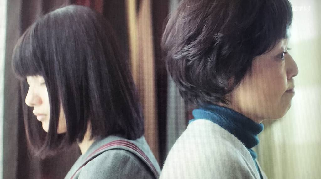 f:id:yuhei2261:20180131230504j:plain