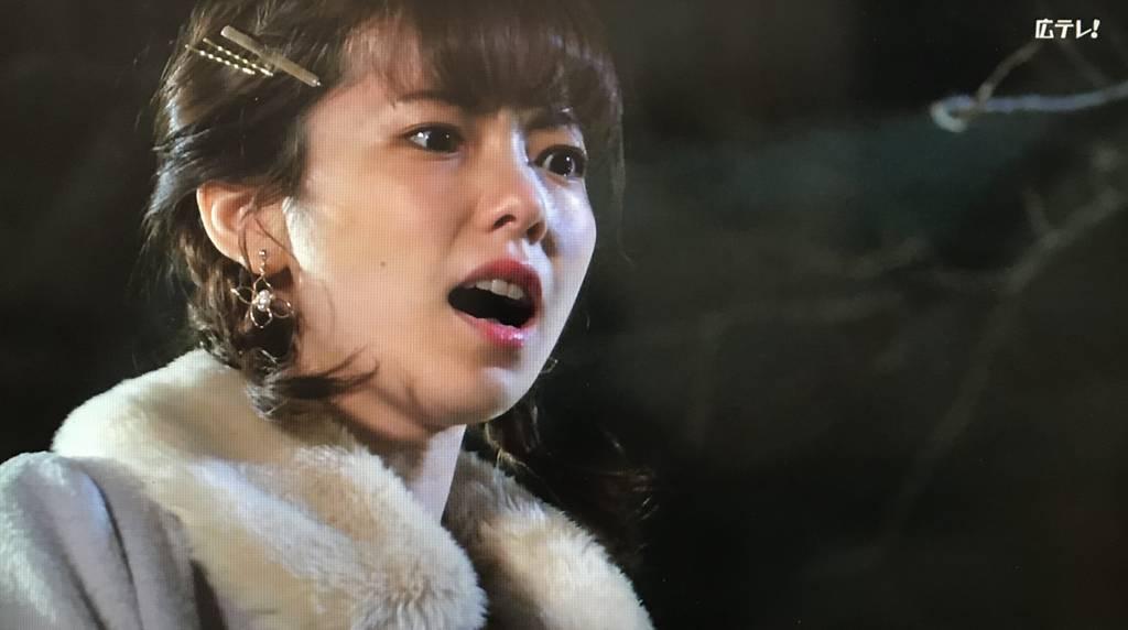 f:id:yuhei2261:20180202010226j:plain