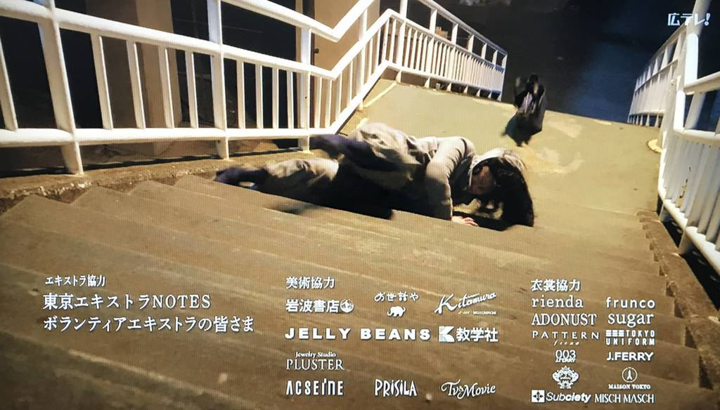 f:id:yuhei2261:20180202010313j:plain