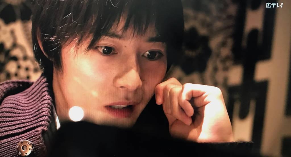 f:id:yuhei2261:20180202011108j:plain