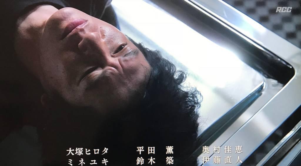 f:id:yuhei2261:20180202231046j:plain