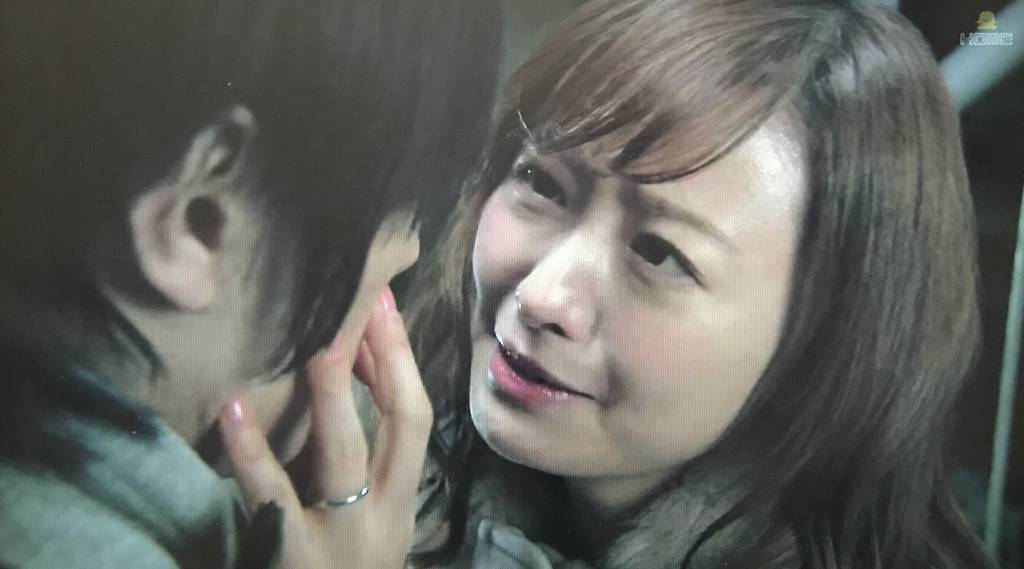 f:id:yuhei2261:20180203002135j:plain