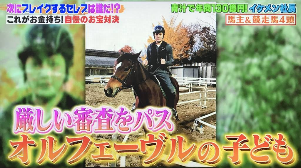 f:id:yuhei2261:20180207232742j:plain