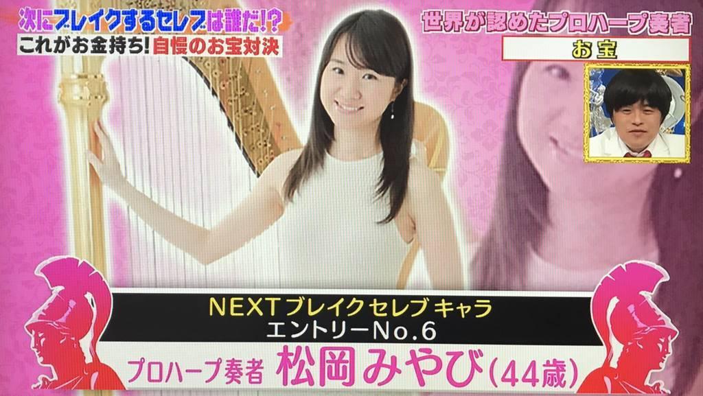 f:id:yuhei2261:20180207234401j:plain
