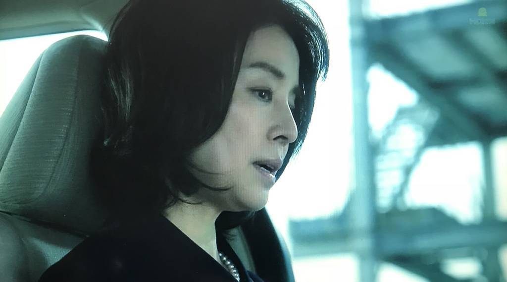 f:id:yuhei2261:20180208220735j:plain