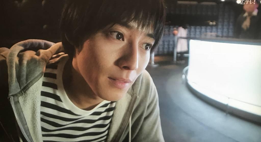 f:id:yuhei2261:20180209010633j:plain
