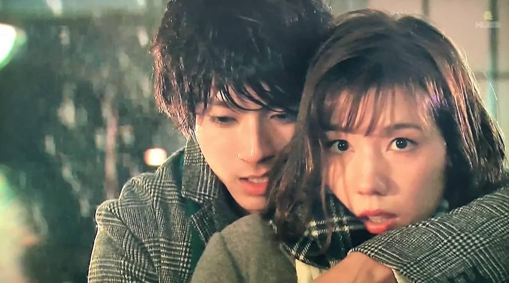 f:id:yuhei2261:20180212005637j:plain