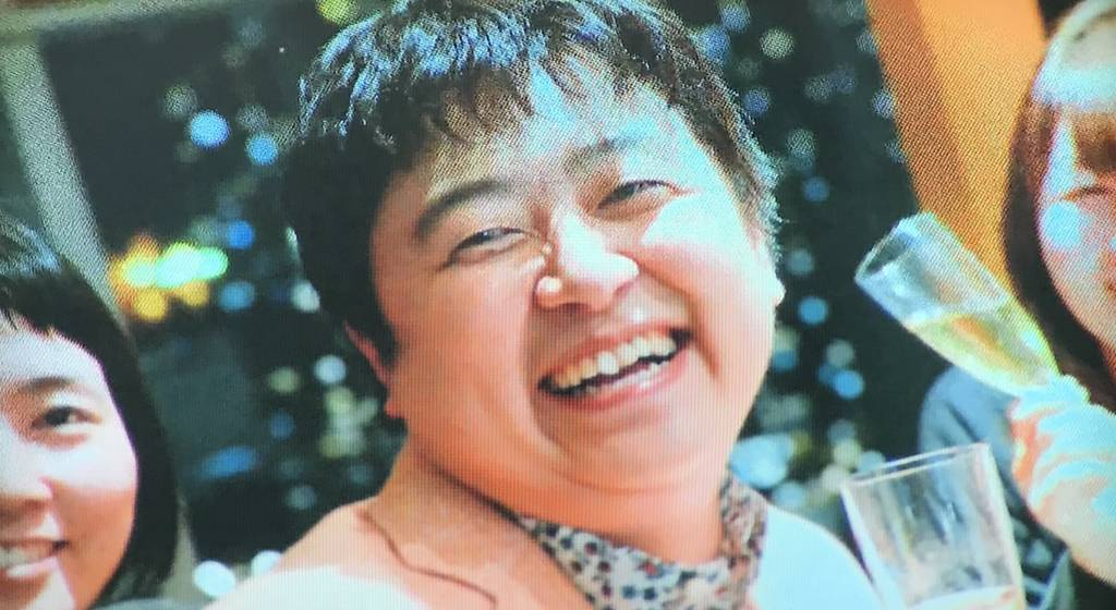 f:id:yuhei2261:20180212005733j:plain