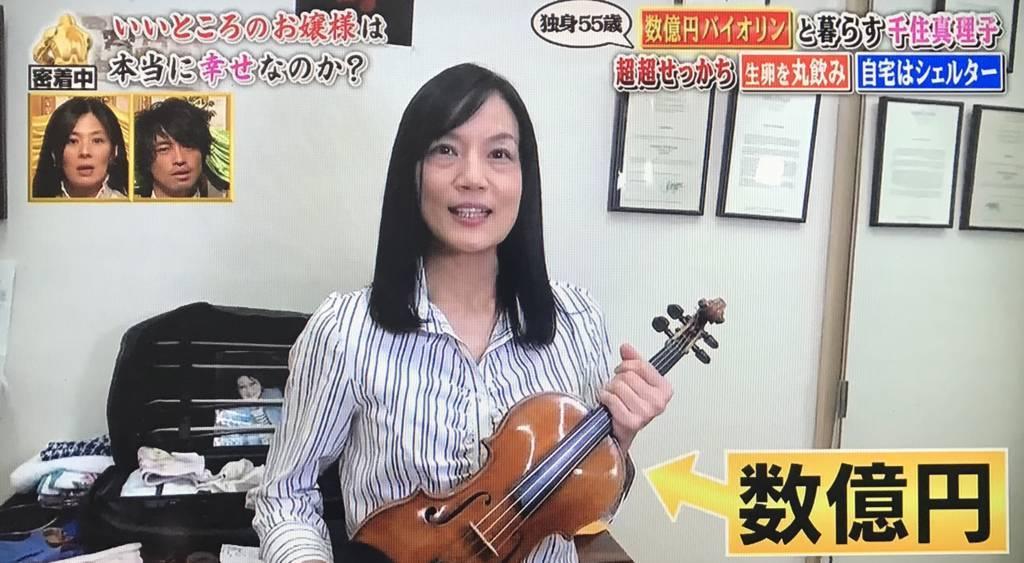 f:id:yuhei2261:20180212211222j:plain