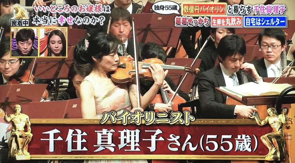 f:id:yuhei2261:20180212212836j:plain
