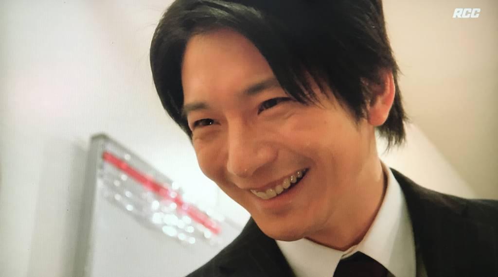 f:id:yuhei2261:20180213230439j:plain
