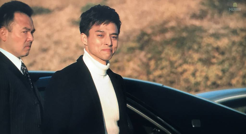 f:id:yuhei2261:20180215215840j:plain