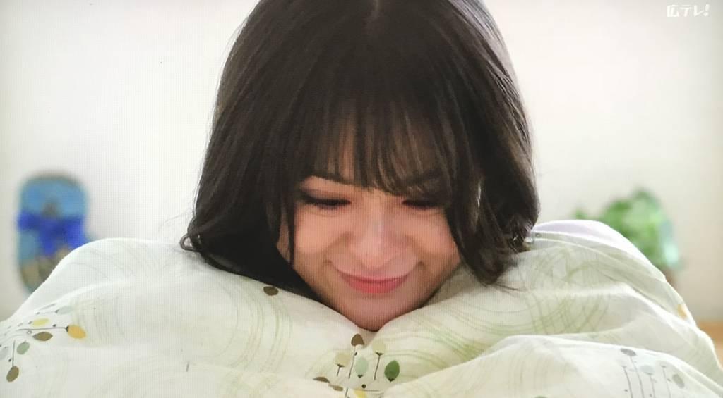 f:id:yuhei2261:20180216010928j:plain