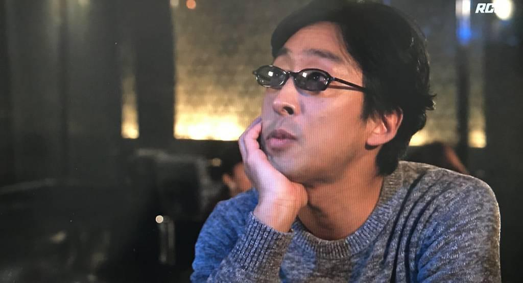 f:id:yuhei2261:20180216230157j:plain