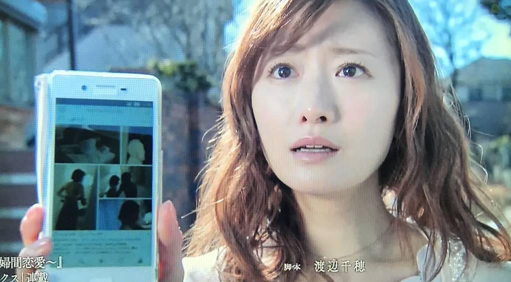 f:id:yuhei2261:20180217003203j:plain