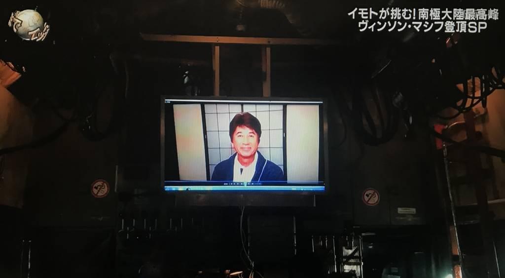 f:id:yuhei2261:20180218201429j:plain