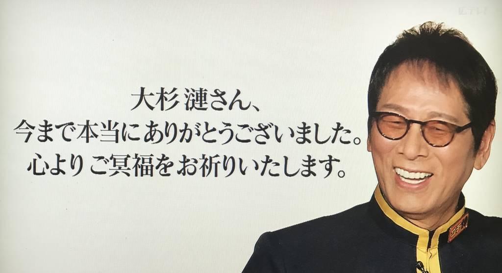 f:id:yuhei2261:20180222205409j:plain