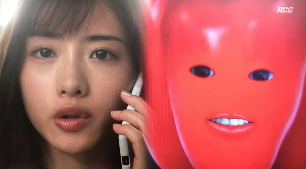 f:id:yuhei2261:20180223230100j:plain