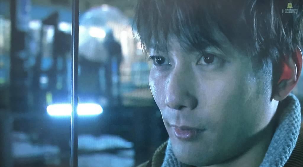 f:id:yuhei2261:20180224002901j:plain