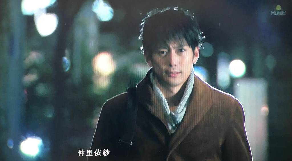 f:id:yuhei2261:20180224003114j:plain