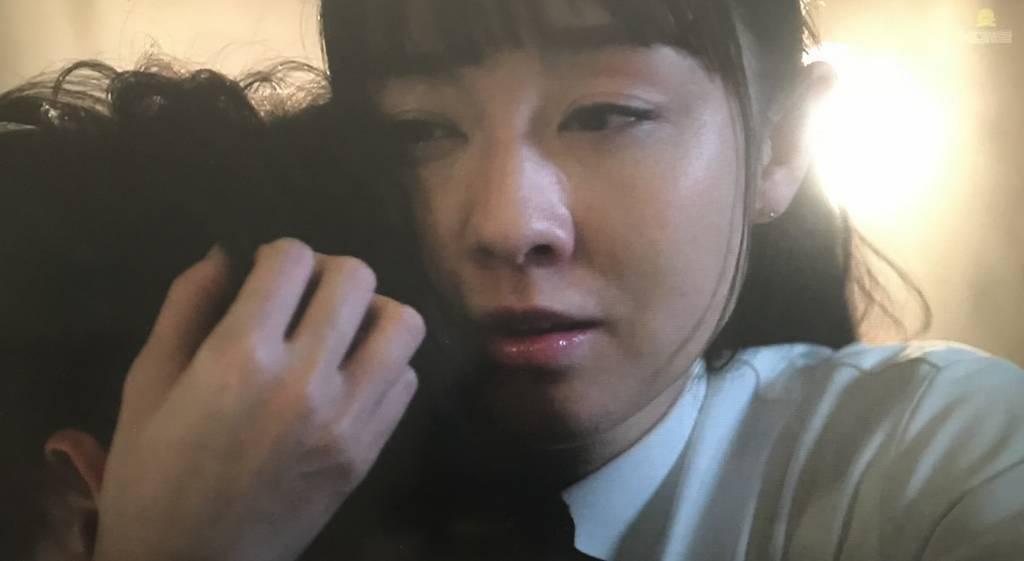 f:id:yuhei2261:20180225001952j:plain