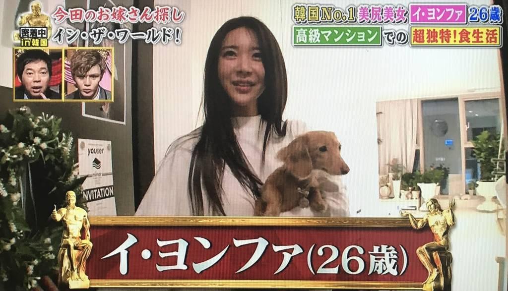 f:id:yuhei2261:20180226215625j:plain