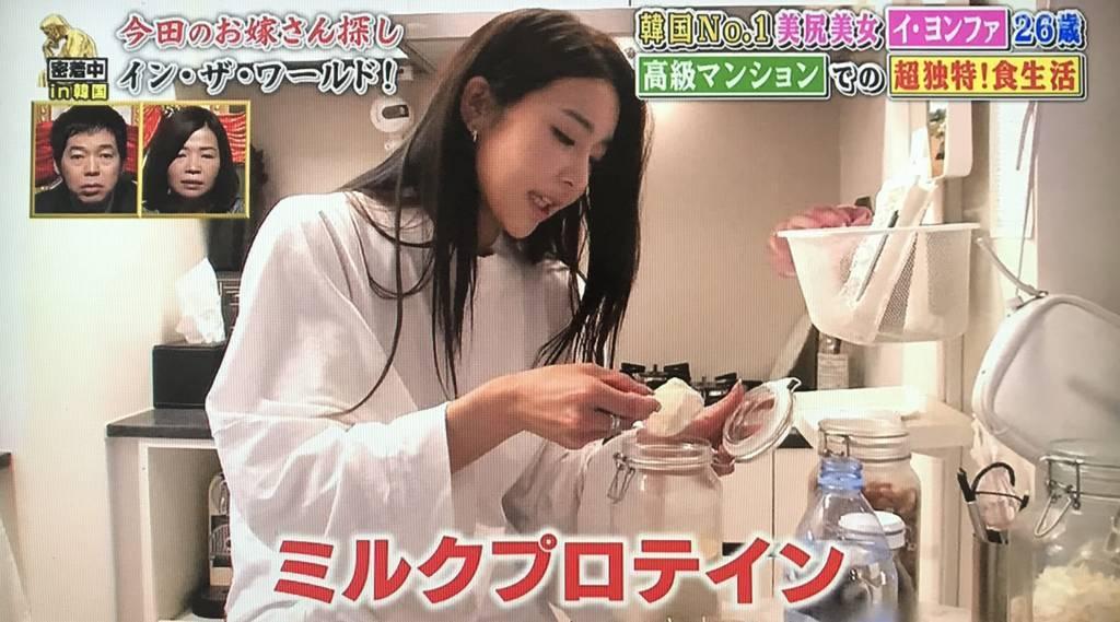 f:id:yuhei2261:20180226220029j:plain