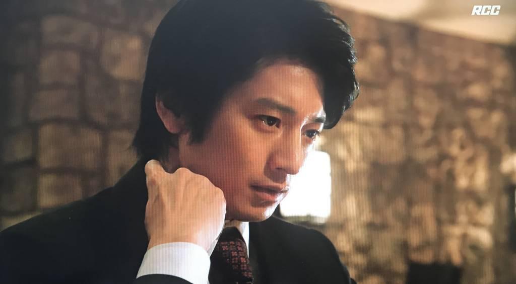 f:id:yuhei2261:20180227230100j:plain