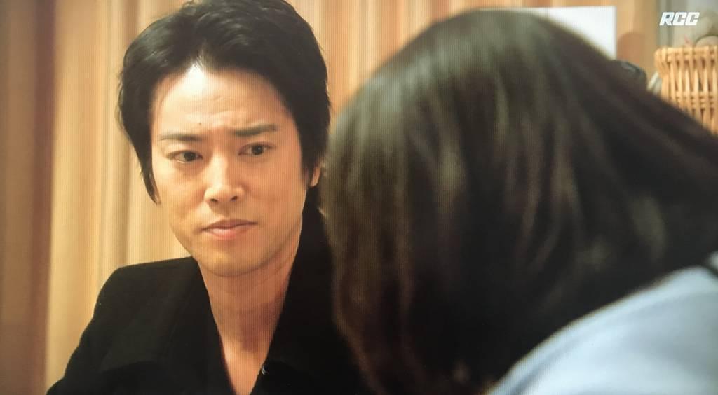 f:id:yuhei2261:20180227230311j:plain