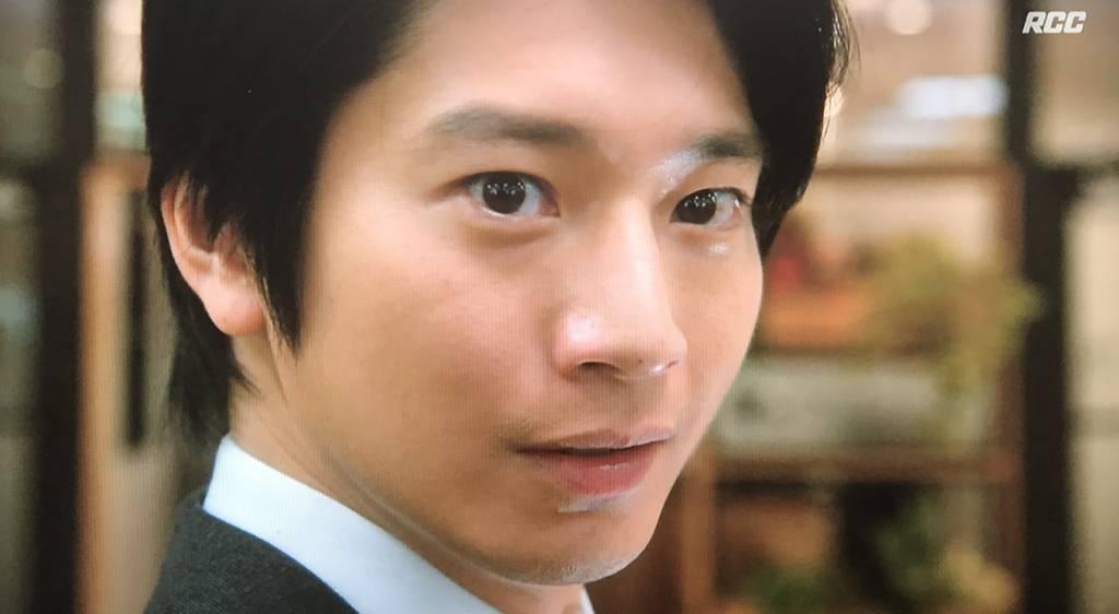 f:id:yuhei2261:20180227230341j:plain