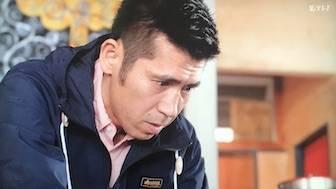 f:id:yuhei2261:20180302010247j:plain