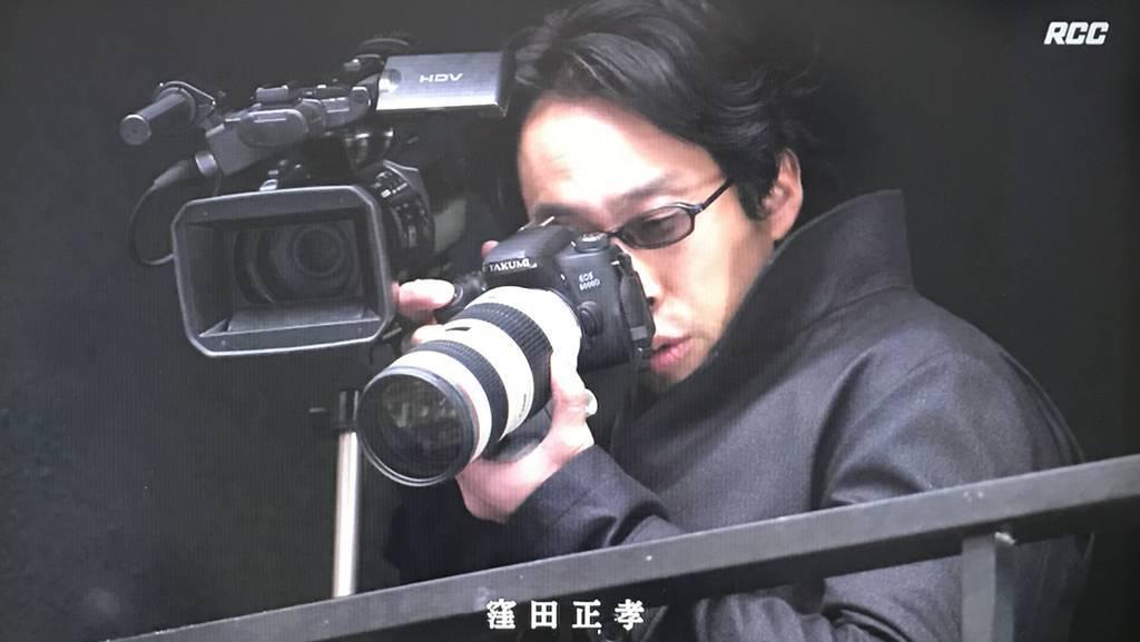 f:id:yuhei2261:20180302231056j:plain