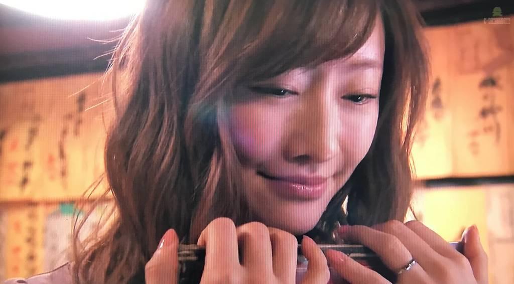 f:id:yuhei2261:20180303002317j:plain