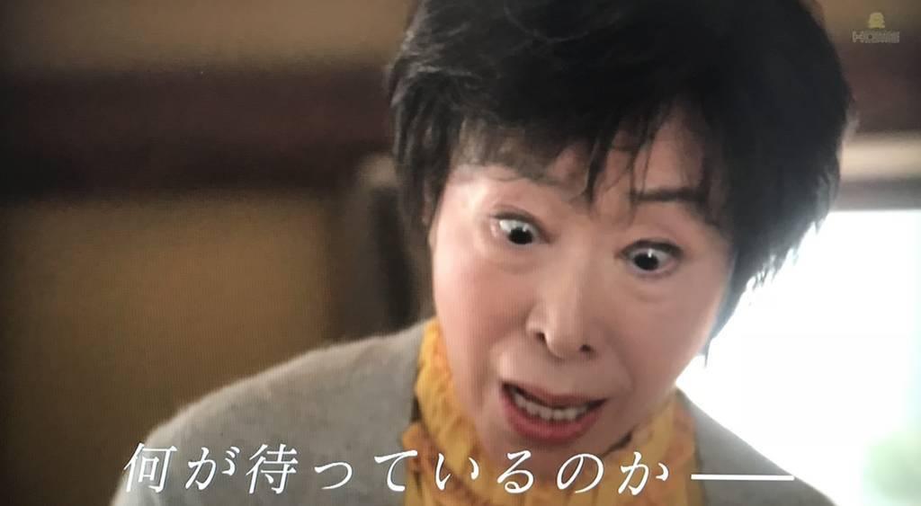f:id:yuhei2261:20180304001301j:plain