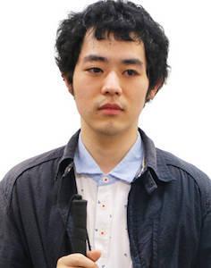 f:id:yuhei2261:20180306172540j:plain