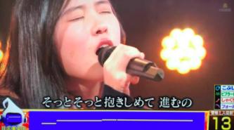 f:id:yuhei2261:20180307233932p:plain