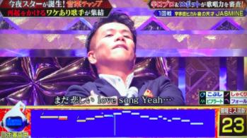 f:id:yuhei2261:20180308000751p:plain