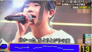 f:id:yuhei2261:20180308001644p:plain
