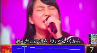 f:id:yuhei2261:20180308003139p:plain