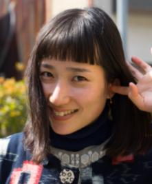 f:id:yuhei2261:20180308003413p:plain
