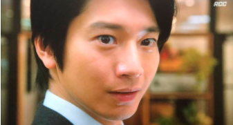 f:id:yuhei2261:20180308004806p:plain