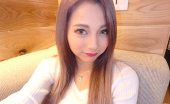 f:id:yuhei2261:20180308005419p:plain