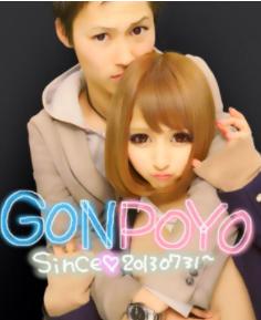 f:id:yuhei2261:20180308005637p:plain