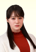 f:id:yuhei2261:20180308010822p:plain