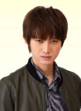f:id:yuhei2261:20180308010835p:plain