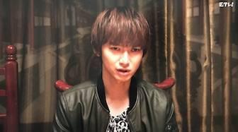 f:id:yuhei2261:20180309005826j:plain