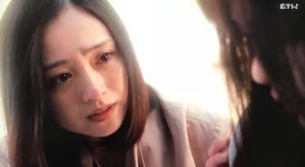f:id:yuhei2261:20180309010059j:plain