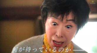 f:id:yuhei2261:20180310153251p:plain