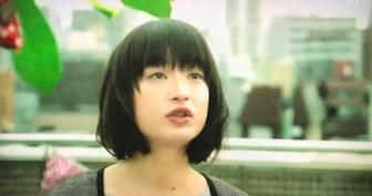 f:id:yuhei2261:20180311233341p:plain